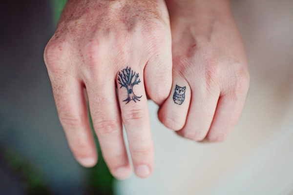 ring-tattoo-for-couples-1