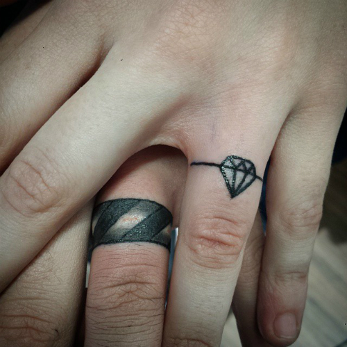 ring-tattoo-for-couples-3